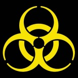 simbolo_nuclear_postal-r4680dc7730734a43b66891160ce9688e_vgbaq_8byvr_1024