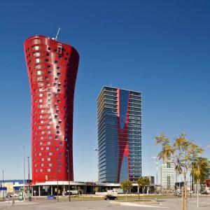 Torres-Porta-Fira-2