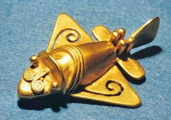 avion-de-oro-del-bogota-3