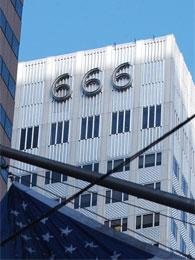edificio666
