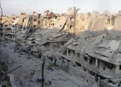 edificios-destruidos-en-homs-siria