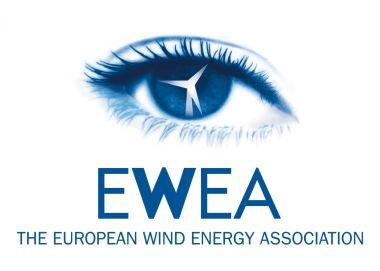 EWEA_primary_RGB_vert