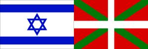 Israel - Euskadi