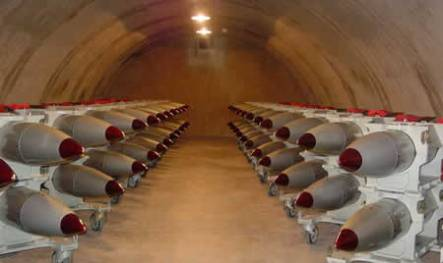 la-proxima-guerra-cabezas-nucleares-trasladadas-en-eeuu-ataque-contra-siria-tercera-guerra-mudnial-contra-rusia