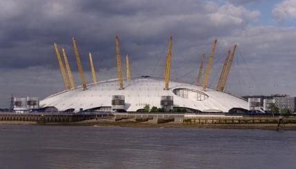 London_MMB_«00_Millennium_Dome