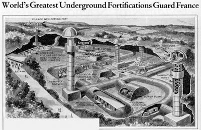 maginot_line_cross_section