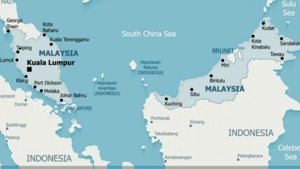 mapa-de-malasia_995x560