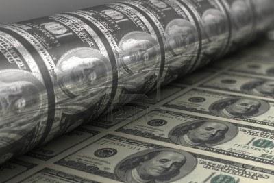 impresion-de-billetes-de-dolar