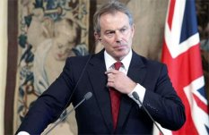 tony-blair-2