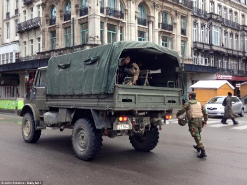 2EA97C1400000578-3328154-Troops_have_been_deployed_on_the_streets_of_Brussels_following_i-a-41_1448104551095
