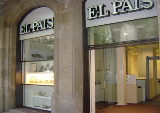El_Pais-Barcelona