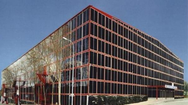 pabellon-cristal-casa-campo--644x362
