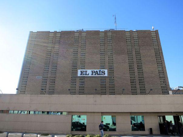 Sede_de_El_País_en_Madrid