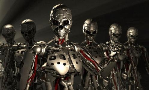 soldados-robots
