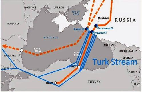 Turkish-Stream-MAP-2