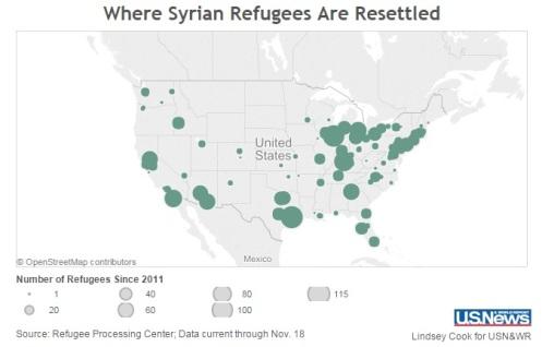 usnewsmaprefugees