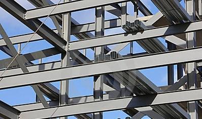 acero-estructural-7769438 (1)