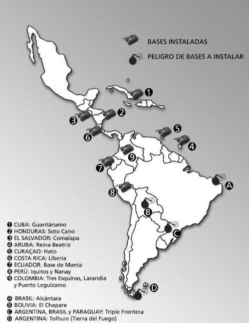 bases-militares-fidel-ernesto-vasquez