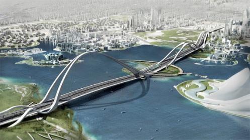 dubai-puente-arco1