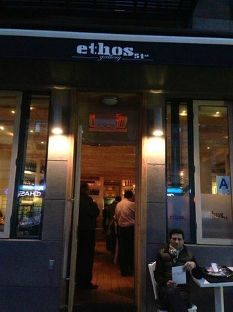 ethos-gallery-51