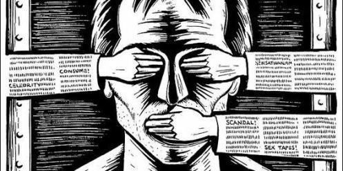 medios-de-comunicacion-prensa-radio-television-internet-informacion-censura-y-propaganda_560x280