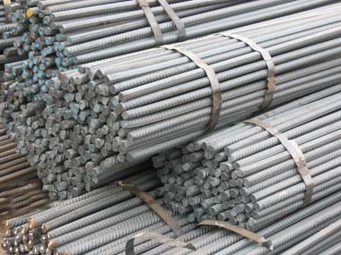 storing-of-steel-reinforcement