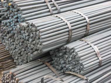 storing-of-steel-reinforcement