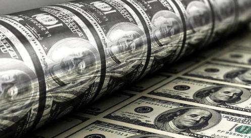 dolar-plancha