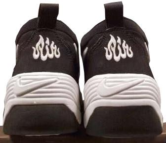 nike_muslim_shoe