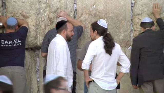 Pablo-Iglesias-visita-muro-lamentaciones_MDSVID20140906_0045_17