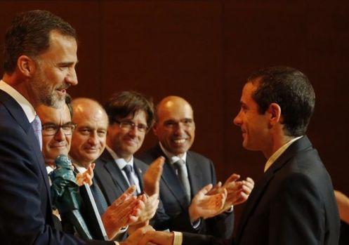 Premios-Fundacion-Princesa-Girona_ECDIMA20160115_0005_20