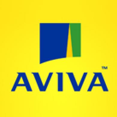 aviva-logo-390x390