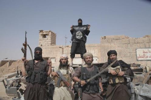 isis-mind-control-young-british-muslims-857-body-image-1431369472