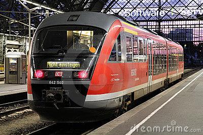tren-de-deutsche-bahn-21265944