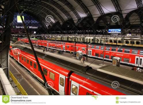 trenes-de-deutsche-bahn-21265965