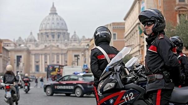 vaticano-policia--620x349