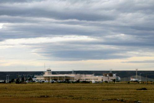 1024px-Río_Gallegos_airport