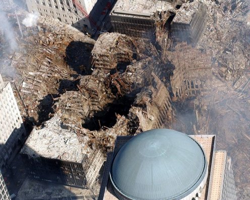 911.wtc.6.crater.west.air