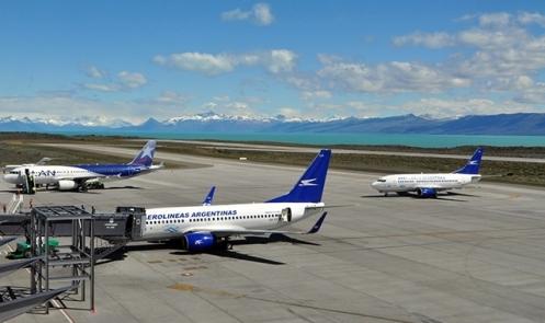 chalten-santa-cruz-aeropuerto-calafate-rio-gallegos-vuelos-frecuencias-1