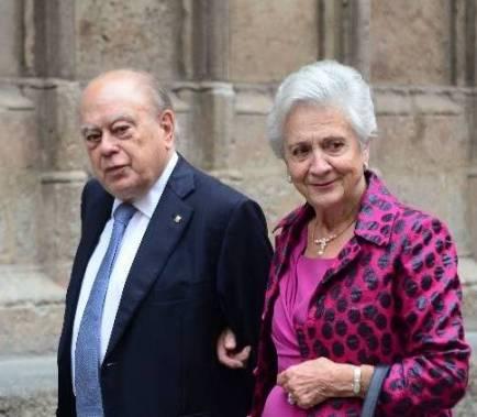 el-expresident-de-la-generalitat-catalana-jordi-pujol-junto-a-su-mujer-marta-ferrusola-19852