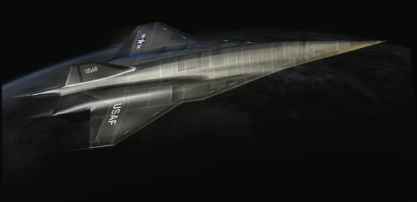 Gizlogic_Lockheed-Martin-SR-72