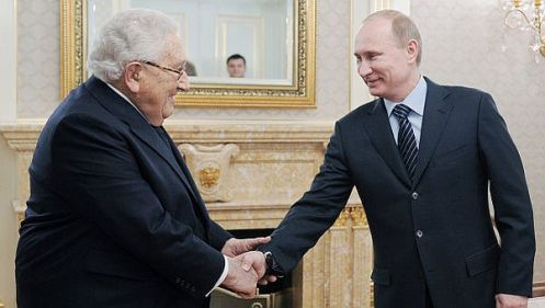 kissinger_putin