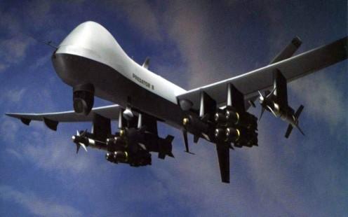 reaper_drone_hd-1280x800-1024x640