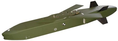 Taurus-KEPD-350