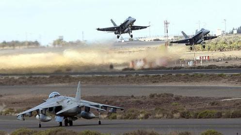 aviones-combate--644x362
