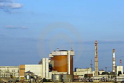 central-eléctrica-nulear-del-sur-de-ucrania-6457668