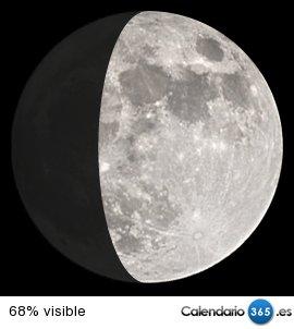 luna_-0_68