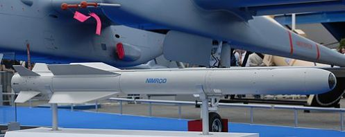 500px-Paris_Air_Show_2007-06-24_n27