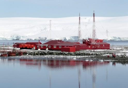 antartica-655x447