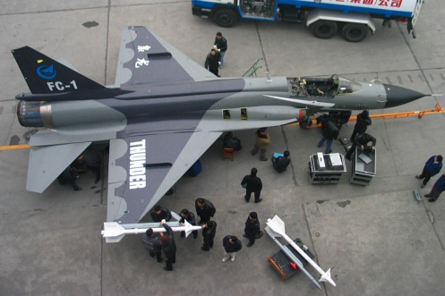chengdu_PAC_FC-1_JF-17_first_prototype_4